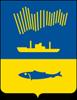 Сайт Мурманск